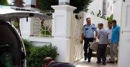 İngiliz Turist Otel Odasında Ölü Bulundu