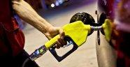 İngiltere Benzinli ve Dizel Araçları Yasaklayacak