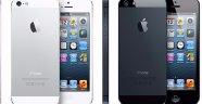 iPhone 5 Kullanıcılarına Kötü Haber