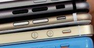 iPhone 6S Daha Kalın Olabilir