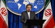 İran'dan Referandum Açıklaması!