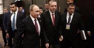 İran'dan Türkiye-Rusya Açıklaması
