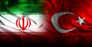 İran'dan Türkiye'ye Sert Tepki!