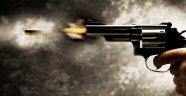 İş Adamı Bekir Taşçı'ya Silahlı Saldırı