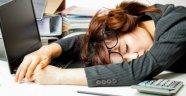 İş Yoğunluğu Sosyal Hayatı Doğrudan Etkiliyor