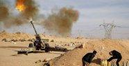 'IŞİD Yeni Başkentini Seçti'