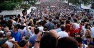 İŞKUR 130 Bin Personel Arıyor