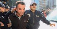 İsmail Akkol Müebbet Hapis Cezası Aldı