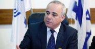 İsrail: Türkiye İle Anlaşma Yüzde 90 Tamam