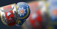 İstanbul Jandarmada Arama, 81 ile 'ACİL' Kod