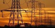 İstanbul'da 3 İlçede Elektrik Kesintisi