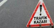 İstanbul'da Trafik Kazası: 3 Ölü, 3 Yaralı