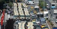 İstanbullular Dikkat! Hepsine Zam Geldi