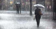 İstanbullular Dikkat: Şiddetli Yağış Geliyor!