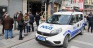 İstanbul'un Göbeğinde Akılalmaz Olay!