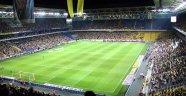 İşte Fenerbahçe-Rizespor Maçının Bilet Fiyatları!