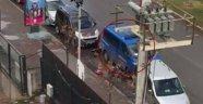 İzmir'de Korkunç Şüphe! 5 Çalışan Gözaltında