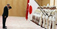 Japonlardan Türkiye'ye Dev Teklif