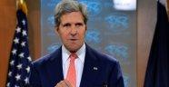 John Kerry: Cenevre'de Sonuç Alınmalı