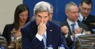 John Kerry: Savaş ve Şiddet Devam Edecek
