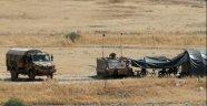 K24 Sitesi: Hem IŞİD Hem YPG Çekiliyor