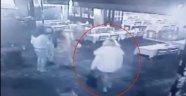 Kadıköy'de Tecavüz Dehşetinde Skandal Ayrıntılar