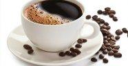 Kahve Seçiminiz Kişiliğinizi Ele Veriyor