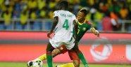 Kamerun Geç Açıldı!