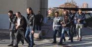 Karaman'da Sahte Paraya 6 Gözaltı