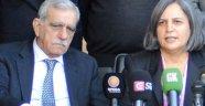KCK Davasında 15 Yıla Kadar Hapis İstemi