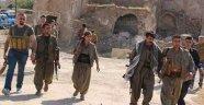 Kerkük'te KYB-PKK Tezgahı!