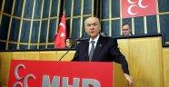 Kılıçdaroğlu'nu Kızdıracak Bayram Mesajı!