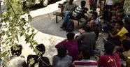 Kırklareli'nde 44 Kaçak Yakalandı