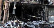 Kırşehir'de Vali ve Emniyete Soruşturma Açıldı