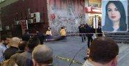 Kız Arkadaşıyla Tartışan Genç Polis Dehşet Saçtı