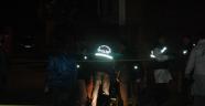 Korucu Derneği Başkanı'nın Evine Saldırı
