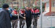 Köylülerin Korkulu Rüyası 'Eşkiya' Yakalandı!