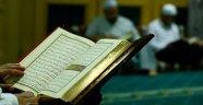 Kur'an'ı Güzel Okumak İçin Yarışacaklar