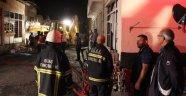 Kütahya'da Lokantada Patlama: 3 Yaralı