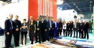 Lidya Grup, Epson İçin Bursa'ya Bayi Atadı