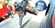 'LPG Yerine Tüpgaz' İddiası