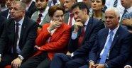 Mahkemeden MHP İçin Flaş Karar!