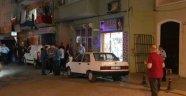 Malatya'da Silahlı Kavga: 2 Ölü 3 Yaralı
