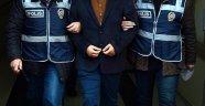 Mardin'de Dev Operasyon: Çok Sayıda Gözaltı
