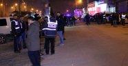 Mardin'de 'Huzur' Uygulaması