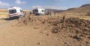 Mardin'den Acı Haber! Şehit Sayısı Yükseldi