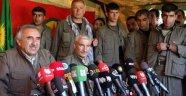 Mehmet Baysal Gözaltına Alındı