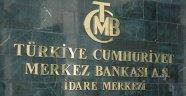 Merkez Bankası'ndan Dolara Müdahale!