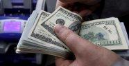 Merkez'den Yıl Sonu Dolar Tahmini