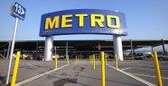 Metro Market'ten, GRI Onaylı Sürdürülebilirlik Raporu